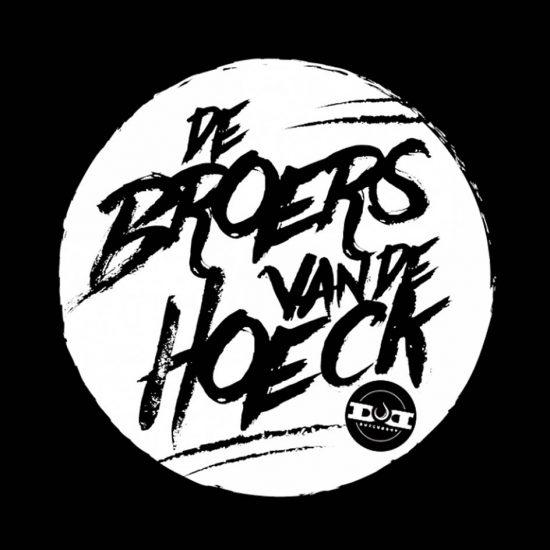 Broers van de Hoeck boeken?